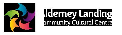 alderney logo