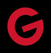 Logo The Guild, the logomark
